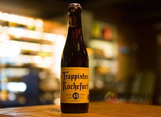 罗斯福10号啤酒多少度,味道如何