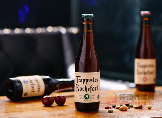 羅斯福8號啤酒多少錢,性價比怎么樣