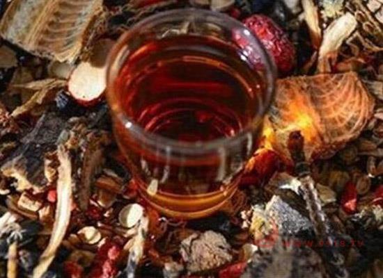 山萸蓯蓉酒可以長期服用嗎,蓯蓉酒的功效有哪些