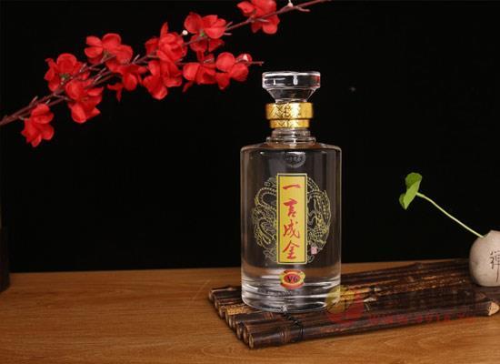 """宋書玉:2020中國白酒之""""體系"""""""