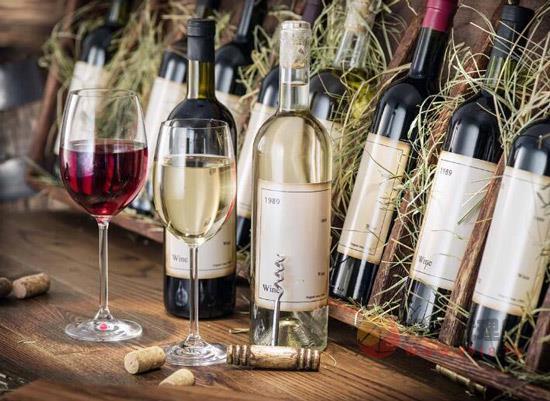 2020年葡萄酒展會,煙臺葡萄酒及果蔬展覽會什么時候舉辦