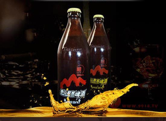 蘇菲艾爾精釀啤酒價格怎么樣,765mL多少錢一瓶