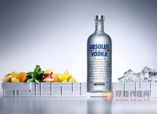 伏加特酒好喝吗,饮用伏特加的好处有哪些