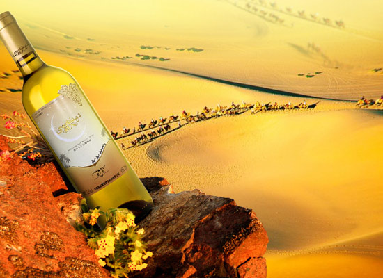 新天雷司令干白葡萄酒好喝吗,自然成就,美味天成