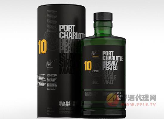 布赫拉迪威士忌怎么样,一款超乎意外的美酒佳酿