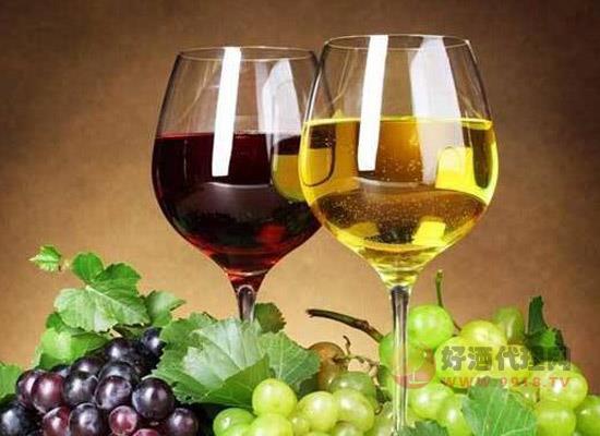 不喝的葡萄酒有什么用途,葡萄酒在生活中的6個清潔小妙用