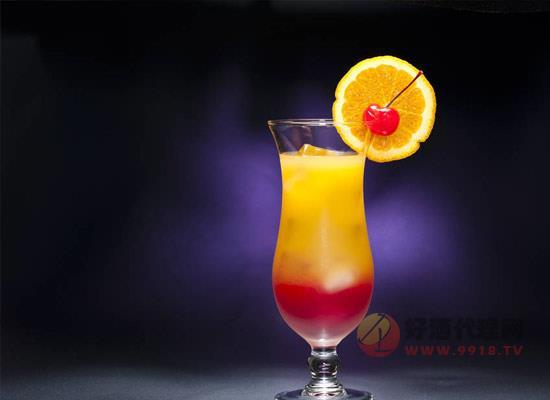適合夏季飲用的雞尾酒有哪些,這三款佳釀不容錯過