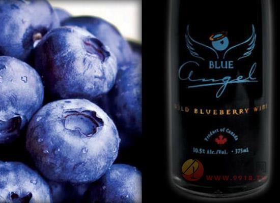 蓝莓酒要不要醒酒,蓝莓酒要醒多长时间