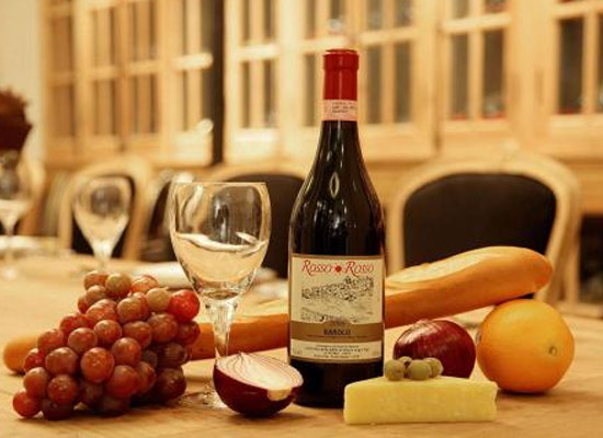 桂圆可以与红酒同食吗,桂圆红酒的做法有哪些