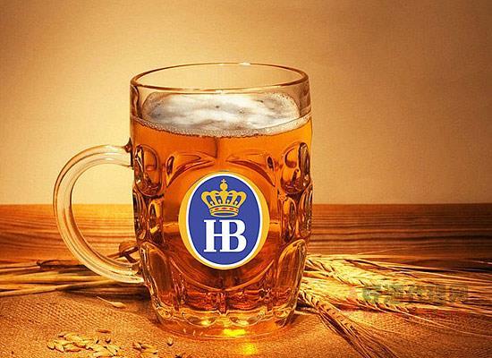 瓶裝啤酒可以放冰箱冷凍嗎,夏季啤酒應該怎么存放
