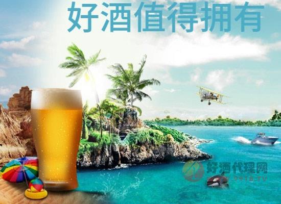 沈陽老雪花啤酒怎么樣,酒精度高嗎