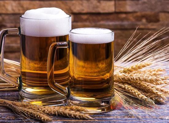 国产啤酒与进口啤酒的区别是什么,二者有什么不同