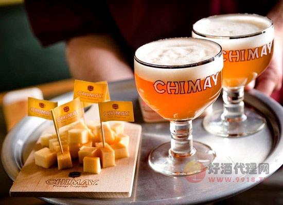 什么是陈年啤酒,陈年啤酒的制作方法有哪些