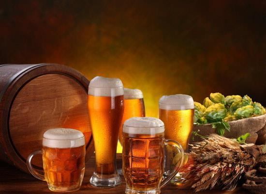 喝啤酒为什么容易有啤酒肚,拯救啤酒肚的方法有哪些