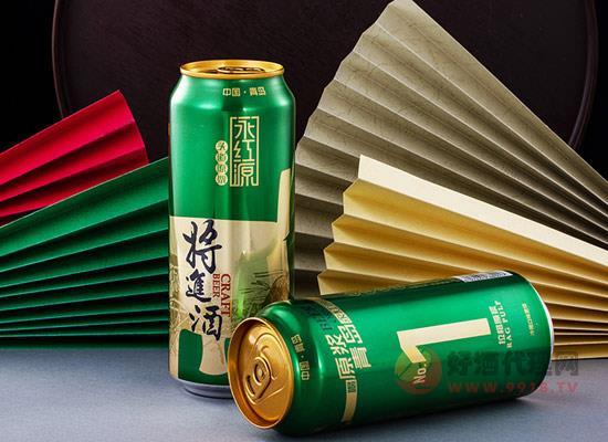 百威啤酒英超联名定制限量500ml价格贵吗,性价比高吗