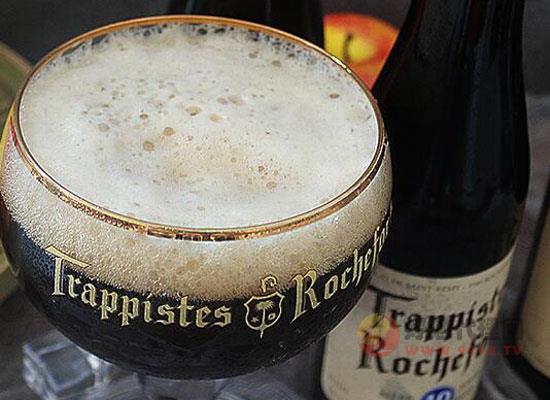 羅斯福10號啤酒容易醉嗎,品味明星酒款!