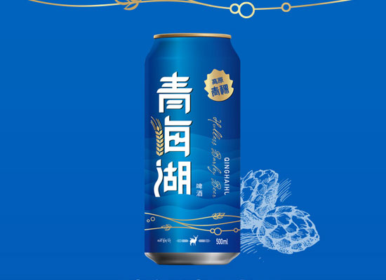 青海湖高原青稞酒价格怎么样,一箱多少钱