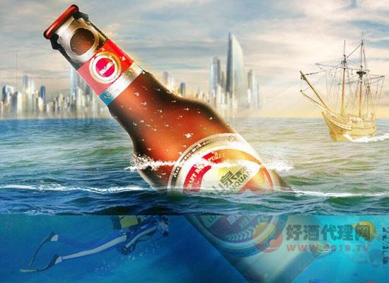 龍山泉原漿白啤價位多少錢,龍山泉啤酒價格表