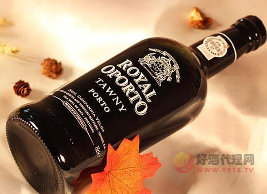 什么是白波特酒,白波特酒的特点是什么