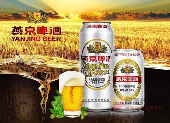 河南啤酒有哪些品牌,盤點河南當地常喝的酒