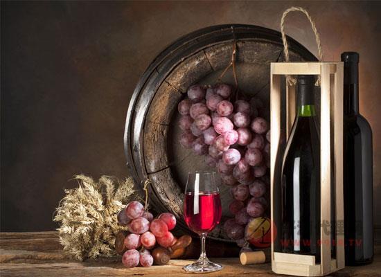葡萄酒有保質期嗎,為什么進口葡萄酒大多保質期是10年