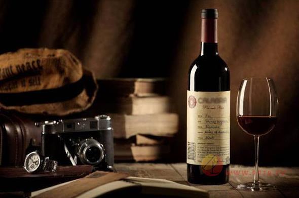 法国葡萄酒价格贵吗,法国葡萄酒多少钱