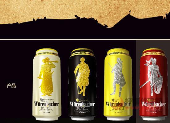 瓦倫丁烈性啤酒怎么樣,為什么深受消費者喜愛