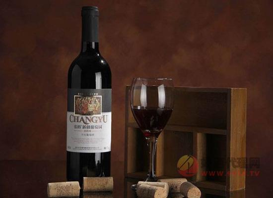 張裕葡萄酒如何加盟,張裕紅酒怎么代理