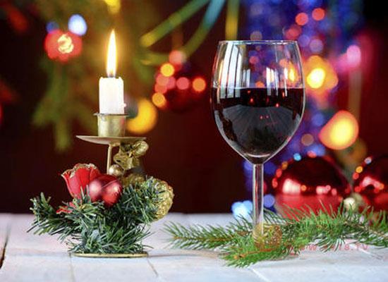 什么是素食葡萄酒,素食葡萄酒是怎样酿制的