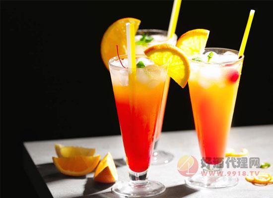 橙子酒可以自制吗,制作方法有哪些