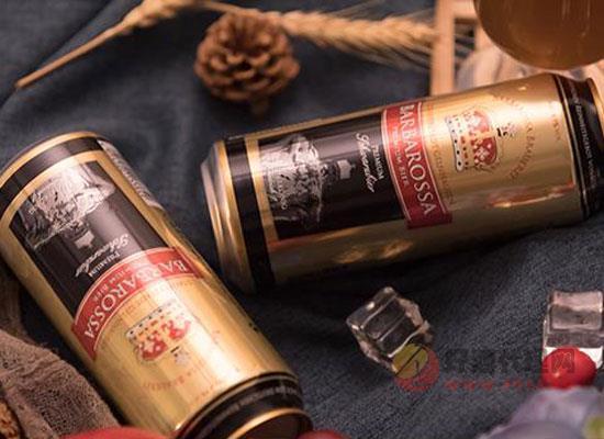 凯尔特人黑啤酒好喝吗,它与普通啤酒有什么区别