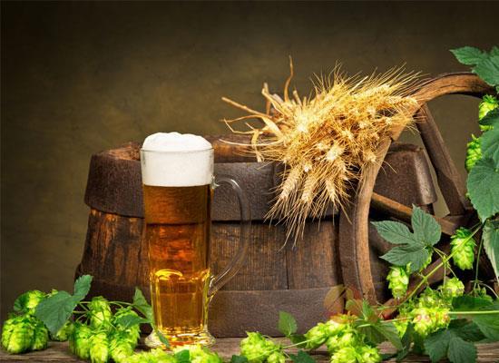 什么是油炸啤酒,油炸啤酒的制作方法是什么