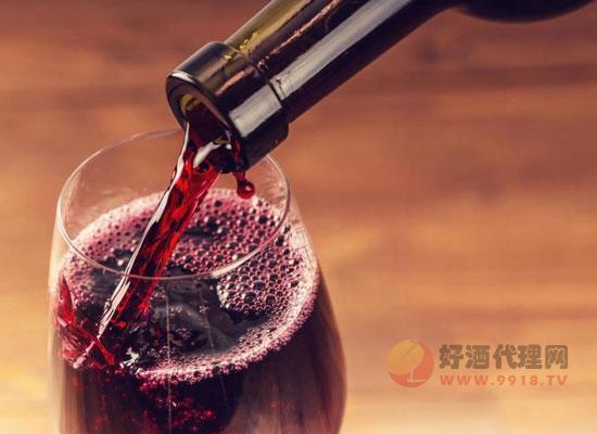 什么牌子的葡萄酒好,十款特色葡萄酒推荐