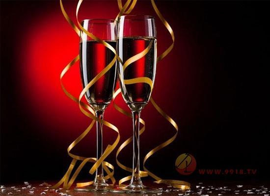 期酒好喝吗,葡萄酒成熟的意义是什么