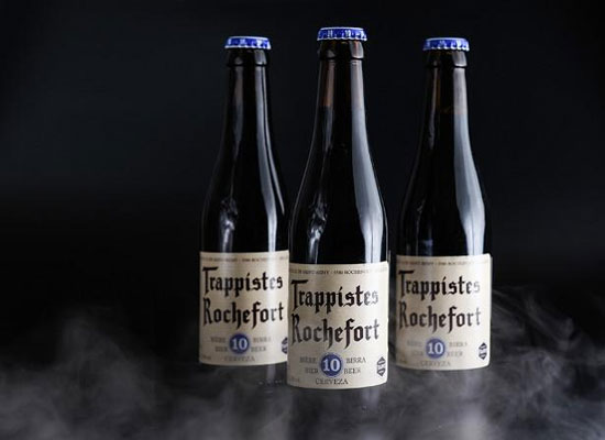 好喝的进口啤酒有哪些,这些佳酿不可不知