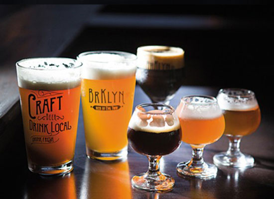 精酿啤酒可以自制吗,制作流程是什么