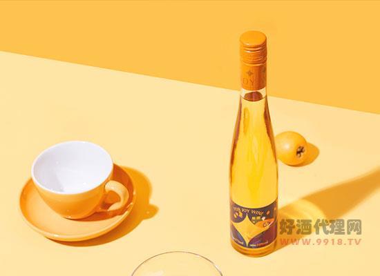星致枇杷酒價格貴嗎,375ml多少錢