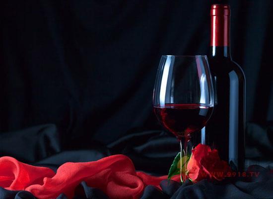 葡萄酒的饮用场景有哪些,禁忌是什么