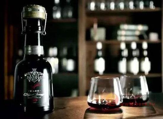 什么叫加强型葡萄酒,加强型葡萄酒多少度