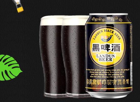 藍頓啤酒為什么便宜,藍頓啤酒很難喝嗎