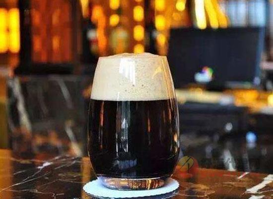 黑啤太苦怎么样,黑啤怎么喝才不苦