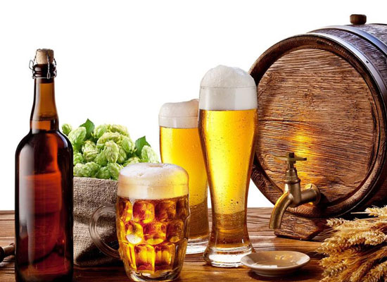 进口啤酒排行榜,好喝的进口啤酒有哪些