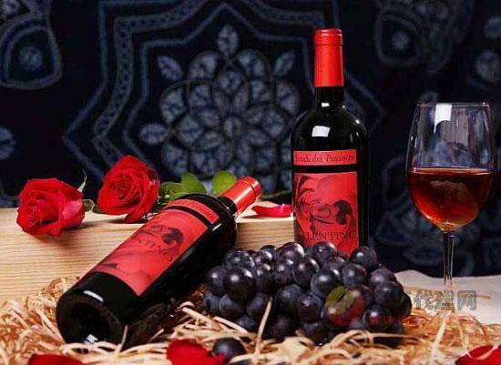 一文帶你揭穿葡萄酒中的山寨貨、水貨、假貨