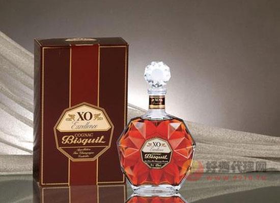 干邑與朗姆酒的區別是什么,二者有什么不同