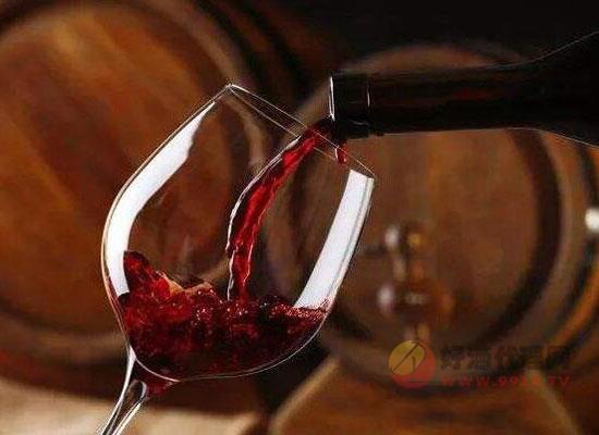 喝剩的红酒怎么保存,红酒喝不完保存小妙招