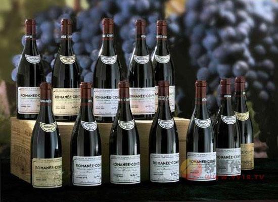波爾多紅酒多少錢,波爾多紅酒價格表