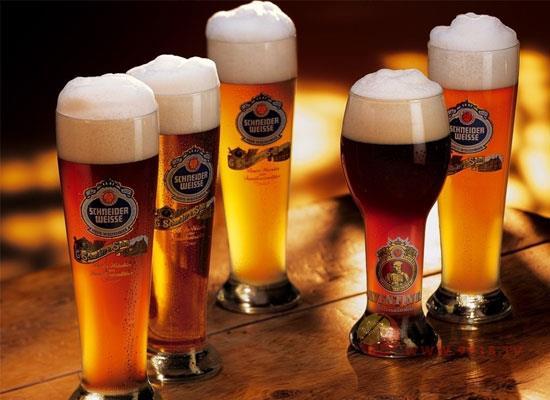 零度啤酒是什么酒,零度啤酒真的不含酒精吗