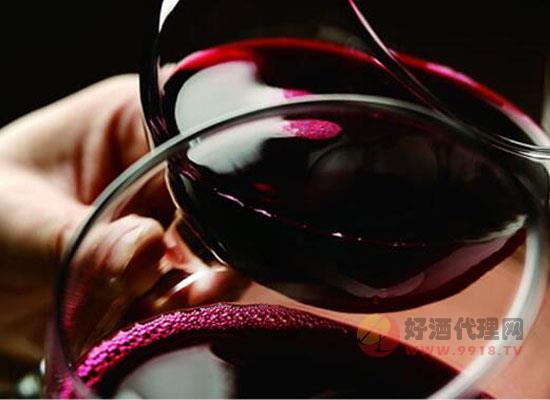 北冰红葡萄酒的最佳饮用温度为多少度