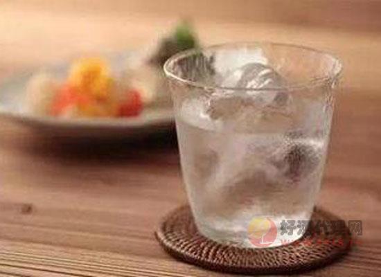 端午节时饮什么酒,端午节饮酒推荐
