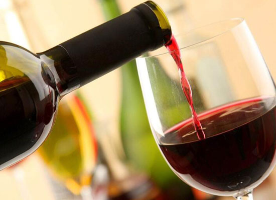 葡萄酒為什么價格差別那么大,紅酒有必要買貴的嗎